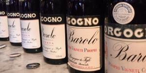 Winefriend: Borgogno vertical - winefriend.org
