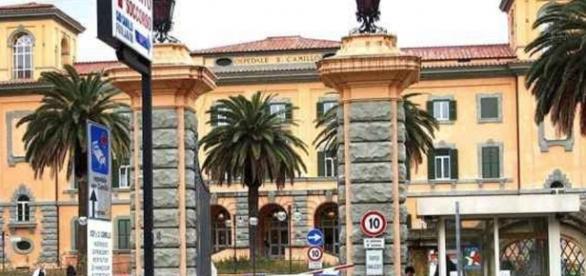 All'ospedale San Camillo di Roma saranno assunti due medici per le interruzioni di gravidanza ex legge 194.