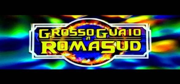 Grosso Guaio a Roma Sud: l'irriverente web movie romanesco