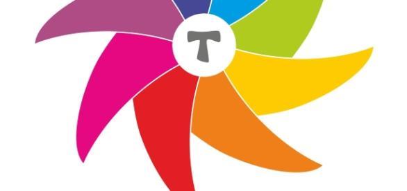Logo del Centro Tau dove si svolge la manifestazione