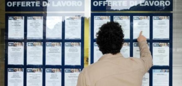 Assunzioni in anas e auchan come candidarsi - Auchan porta di roma offerte ...