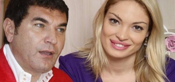 Valentina Pelinel va rămâne fără Borcea
