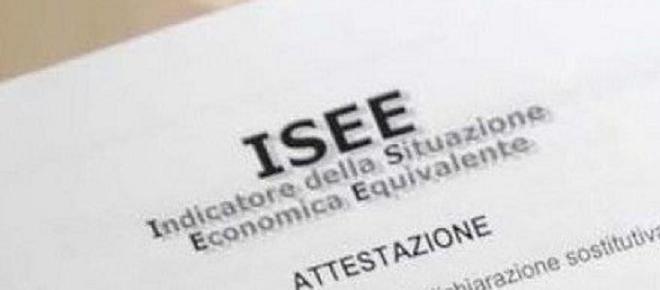 ISEE 2017 a rischio, sciopero dei Caf in arrivo: i motivi della protesta