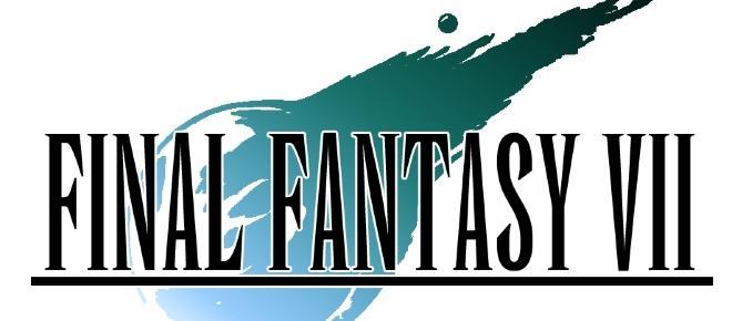 Remake Final Fantasy VII 2017 o 2018?
