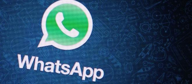 Whatsapp stories dal 24 febbraio, ecco come averle subito su Android