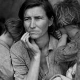 Great Depression pixabay.com CC0 public domain