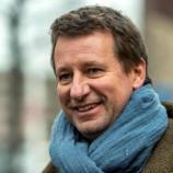 Présidentielle : Yannick Jadot rejoint Benoit Hamon