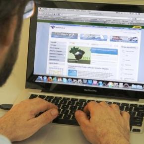 Entrega do IR começa em 2 de março; Receita aguarda 28 milhões de declarações