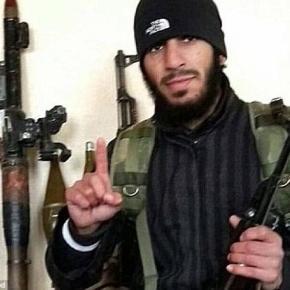 Isis, la confessione choc di un jihadista: