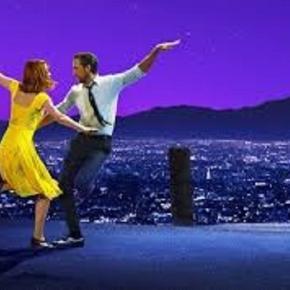 La Notte degli Oscar 2017 in diretta Tv in chiaro - domenica 26 febbraio