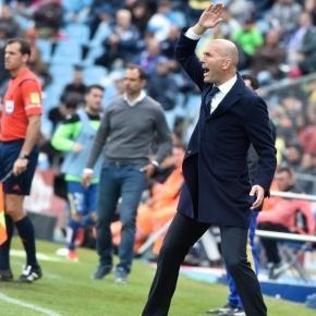 Ligue des champions : Zinédine Zidane n'est pas le premier ... - rtl.fr