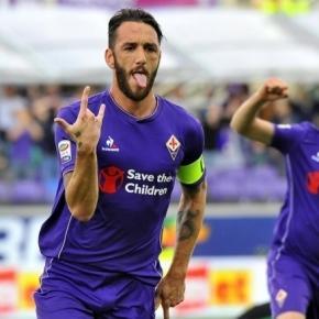 Mercato: sfida tra Inter, Roma e Samp per Rodriguez, Blind arriva in Serie A?