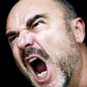 Psychologie: Aggression ist kein Urtrieb des Menschen - WELT - welt.de