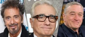 7 Things to Know About the Martin Scorsese–Robert De Niro–Al ... - vulture.com