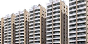 Condominio: il risarcimento del danno è ammesso anche senza prova ... - studiolegaledantuono.com