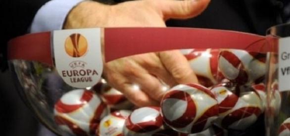 Sorteggio ottavi di finale Europa League 2017: orario diretta tv e streaming.