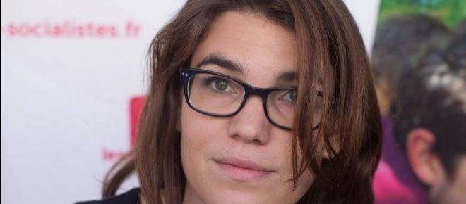 Interview : Mélanie Russo :