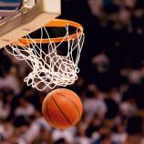 basketball.jpg - bagueantironflement.fr