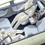 Driverless Cars Are Coming: Are We Ready? - tech.co