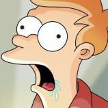 Futurama Returns In New Mobile Game - Cosmic Book News - cosmicbooknews.com