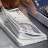 Guvernul suedez este nemulțumit că încasează prea mulți bani de la populație