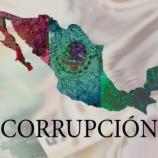La corrupción se ha vuelto un problema incluso para el mismo sistema que la ha alimentado por décadas