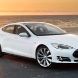Podría dar inicio la producción en volumen del Modelo 3 de Tesla en septiembre.