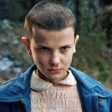 WATCH: Stranger Things' Millie Bobby Brown shares video of ... - tvguide.co.uk