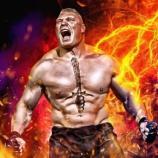 WWE 2K17 · Xbox 360 | Ludomedia - ludomedia.it