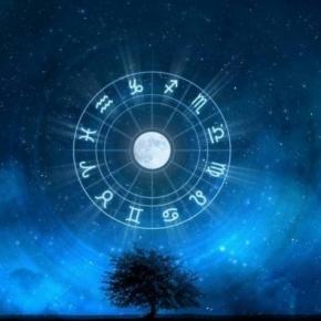 Le previsioni dell'oroscopo di Paulus