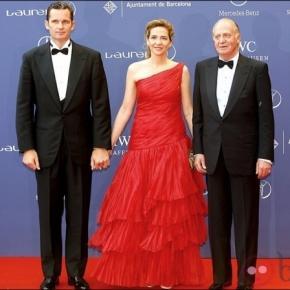 Los e-mail de Torres apuntan a Juan Carlos como cómplice de Urdargarin - extremaduraprogresista.com