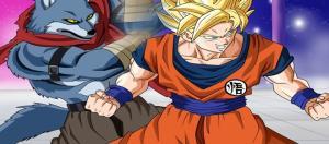Dragon Ball Super 81 : Sinopsis Oficial