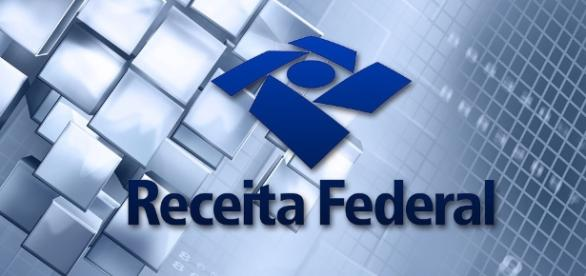Concurso da Receita Federal deve ser feito em 2017