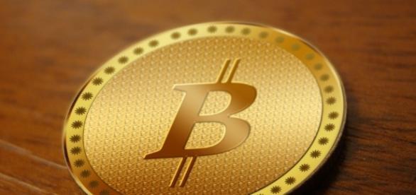 Bitcoin Moneda Virtual es tendencia