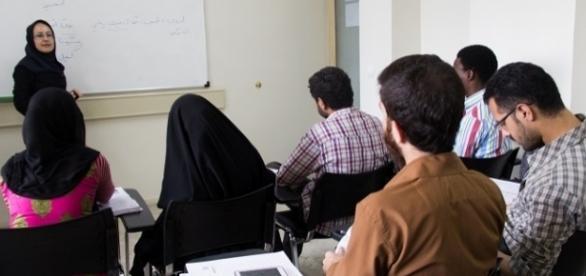 Iranian students are seeking better circumstances abroad, and leaving Iran for good (Source: educationiran.com)