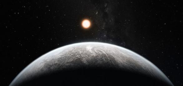 NASA Planetary System - Wikipedia Free to use