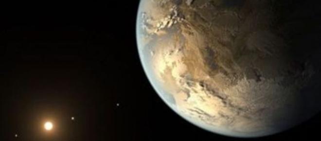 Descoperire senzaţională NASA: 7 exoplanete asemănătoare Pământului