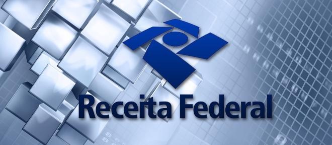 Concurso da Receita Federal está previsto para 2017