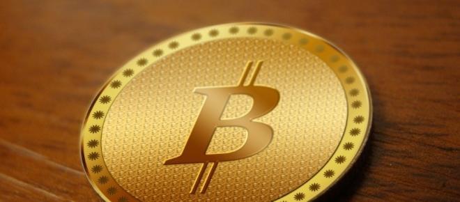 Bitnovo activa servicio para convertir bitcoins a euros con tarjetas de débito