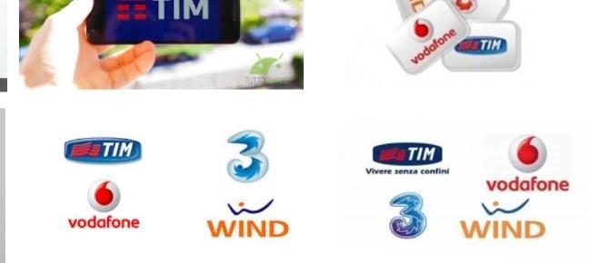 Offerte Tim e Wind: le più convenienti febbraio 2017, anche a 10 euro