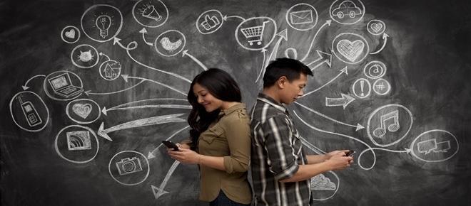 7 regras antigas de relacionamentos que você precisa eliminar da sua vida