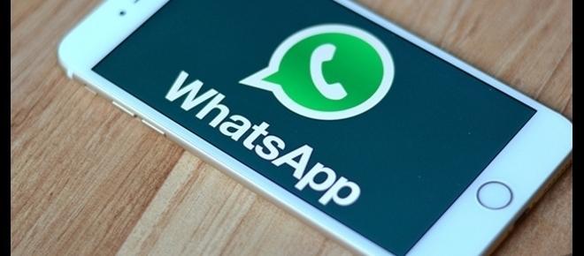 WhatsApp status: ulteriori aggiornamenti dopo le modifiche dello stato