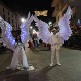 2016 | Carnevale Palmese - carnevalepalmese.eu