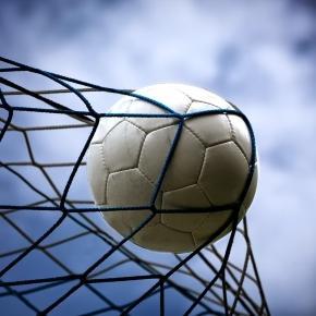 Antevisão da jornada futebolística do fim de semana