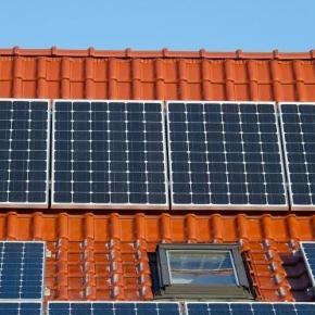 Die Wahrheit über Photovoltaik: So rentabel ist Solarstrom ... - focus.de