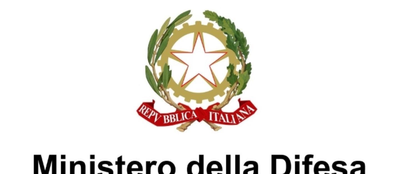 Concorsi forze armate reclutamenti a marzo 2017 for Concorsi parlamento italiano 2017