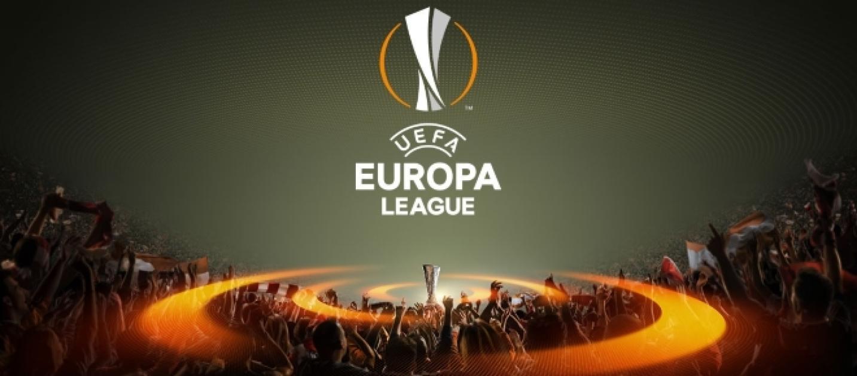 Liga Europa: confira o resultado do sorteio das oitavas de ...