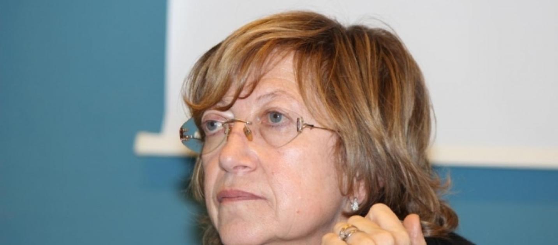 Pensioni precoci e opzione donna le news al 24 2 dal governo for Ultime notizie dal parlamento italiano