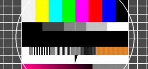 Neue Geräte nötig: Millionen sehen schwarz: Fernsehen über DVB-T ... - focus.de