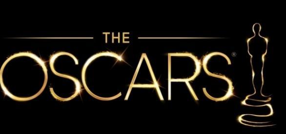 Oscars 2017 - Nominees React - Awards Daily - awardsdaily.com